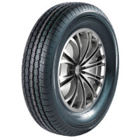 Powertrac LoadKing 185/75 R16 104/102R
