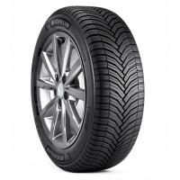 Michelin CrossClimate SUV 275/45 R20 110Y XL