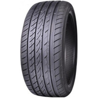 OVATION VI-388 255/40 R19 100W XL