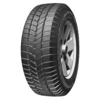 Michelin Agilis 51 snow-ice 215/60 R16C 103/101T