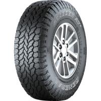GENERAL TIRE Grabber AT3 255/55 R18 109H XL