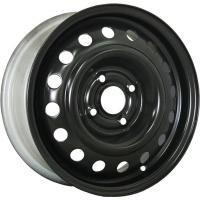 ARRIVO AR200 6x16 5x114.3 ET43 D67.1 Black