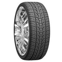 Nexen Roadian HP 215/65 R16 102H XL