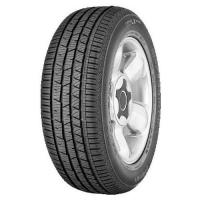 Continental ContiCrossContact LX Sport 235/55 R19 101H RunFlat