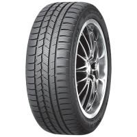 Roadstone Winguard Sport 255/40 R19 100V