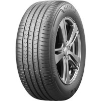 Bridgestone Alenza 001 255/60 R17 106V