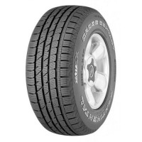 Continental ContiCrossContact LX 245/65 R17 111T XL