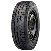 Michelin Agilis Alpin 205/70 R15 106/104R