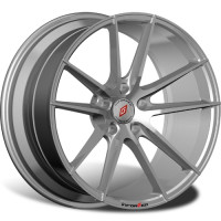 INFORGED IFG25 8x18 5x112 ET30 D66.6 S