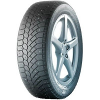 Gislaved Nord Frost 200 SUV 235/55 R18 104T XL