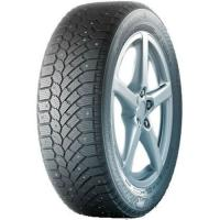 Gislaved Nord Frost 200 SUV 235/55 R19 105T XL