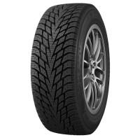 Cordiant Winter Drive 2 215/65 R16 102T XL