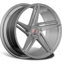 INFORGED IFG31 8x18 5x112 ET40 D66.6 S