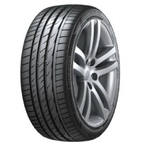 LAUFENN S-Fit EQ 185/55 R15 82H