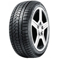 OVATION W-586 195/55 R16 91H XL