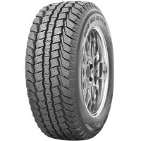 SAILUN Ice Blazer WST2 275/55 R20 117S XL