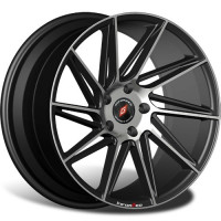 INFORGED IFG26-R 8.5x19 5x112 ET32 D66.6 Black Machined