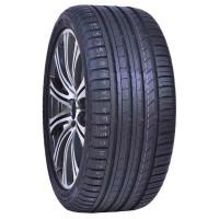 KINFOREST KF550-UHP 235/55 R20 105W XL