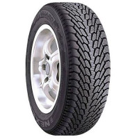 Roadstone WINGUARD 185/65 R14 90T XL