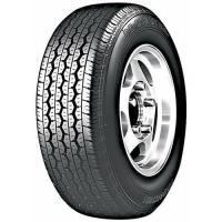 Bridgestone RD 613 Steel 195/70 R15C 104S