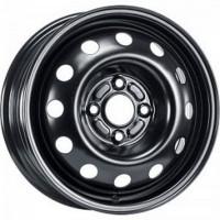 MAGNETTO 14013 5.5x14 4x100 ET49 D56.5 Black