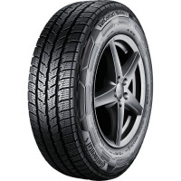 Continental VanContact Winter 185/80 R14C 102/100Q