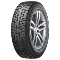 Hankook Winter i cept X RW10 265/60 R18 110T