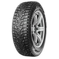 Bridgestone Blizzak Spike-02 225/55 R19 99T