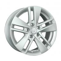 LS Wheels 1024 6.5x15 5x114.3 ET45 D73.1 S