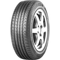 Lassa Driveways 225/50 R17 98W XL