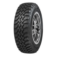 Cordiant Off Road 205/70 R16 97Q
