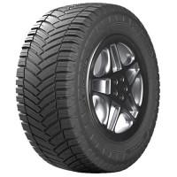 Michelin Agilis Crossclimate 195/65 R16 104/102R