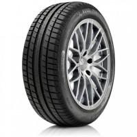 KORMORAN Road Performance 215/55 R16 93V