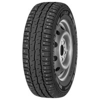 Michelin Agilis X-Ice North 195/75 R16 107R