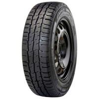 Michelin Agilis Alpin 205/65 R16 107/105T