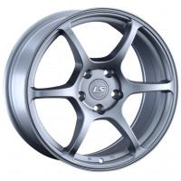 LS Wheels 1011 8x17 5x114.3 ET35 D67.1 MGM