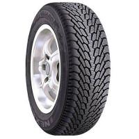 Roadstone WINGUARD 235/60 R18 107T