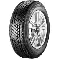 GT Radial Champiro Winterpro 2 215/65 R16 98H
