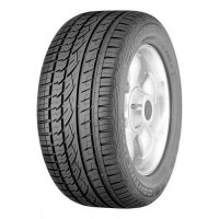 Continental ContiCrossContact UHP 255/50 R19 107V XL RunFlat