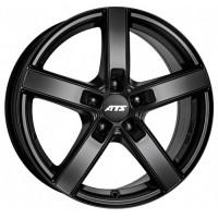 ATS Emotion 7x16 5x112 ET48 D57.1 Racing Black