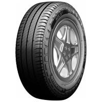 Michelin Agilis 3 205/65 R16 107/105T