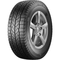 Gislaved Nord Frost VAN 2 195/70 R15 104/102R