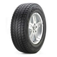 Bridgestone Blizzak DM-V1 275/40 R20 106R