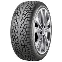 GT Radial IcePro 3 215/65 R16 98T