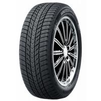 Nexen WinGuard Ice Plus 205/70 R15 100T XL