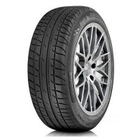 Tigar High Performance 185/60 R15 88H XL