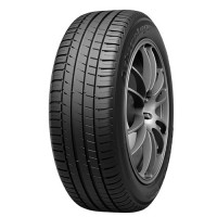 BFGoodrich Advantage 215/55 R16 97Y XL