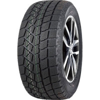 Windforce Icepower UHP 285/50 R20 116H XL