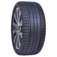 KINFOREST KF550-UHP 225/45 R18 91W