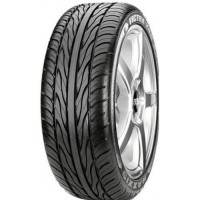 Maxxis MA-Z4S Victra 195/55 R15 85V XL